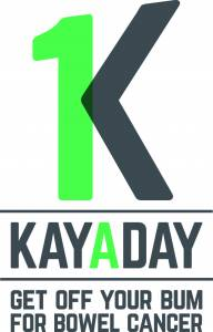 Kay_A_Day_Full Logo_PMS