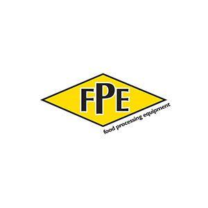 logo_fpe_300