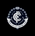 cfc-official-logo