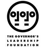 glf logo