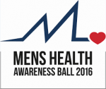 mens-health-awareness-ball